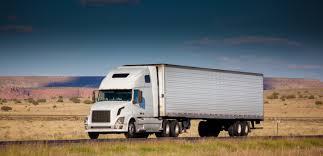 3 motive să apelezi la Transibo pentru un transport de marfă intern